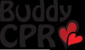 partner_BuddyCPR_170x100