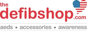 partner_DefibShop_278x100