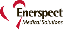 partner_Enerspect212x100