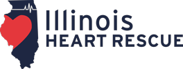 partner_IllinoisHeartRescue_264x100
