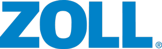 partner_ZOLL_331x100