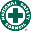 partner_NationalSafetyCouncil_100x100
