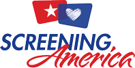 partner_ScreeningAmerica_198x100
