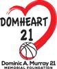 partner_DomHeart21_83x100