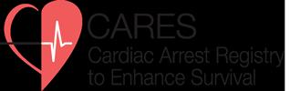 partner_CARES_318x100