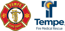 partner_TempeFireRescue_210x100