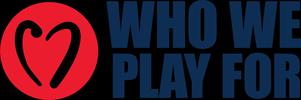 partner_WhoWePlayFor_301x100