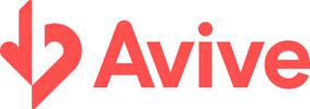 partner_Avive_283x100