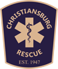 partner_Christiansburg_84x100